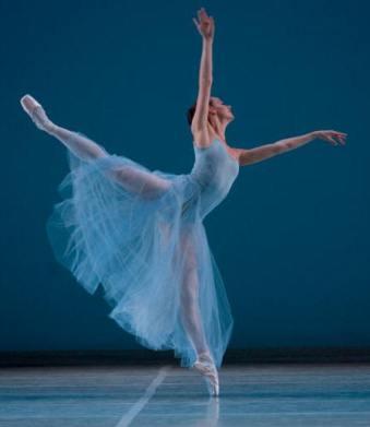 Balanchine (3)