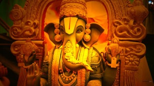 Ganesh-chaturthi-2015-coming-soon-22