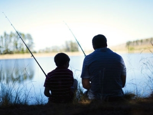 great-moments-by-a-father-and-son-while-fishing