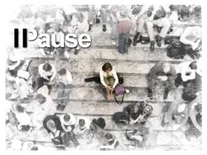 pause-screen-1