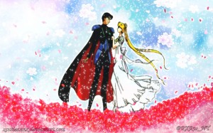prince_endymion_and_princess_serenity_by_xcutieaznx-d4vvb2k