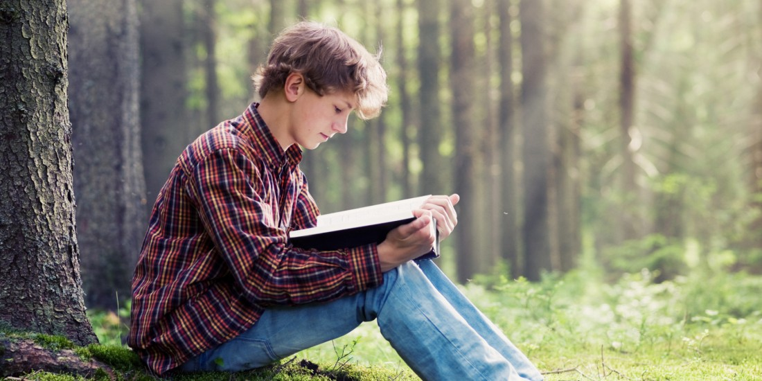 o-TEEN-BOY-READING-BOOK-facebook.jpg