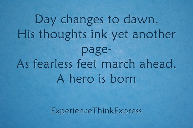 day-changes-to-dawn-his-1